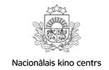 nacionalais-kino-centrs-logo-300x195