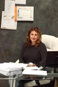 Krasona studija_foto Agnese Zeltina-050