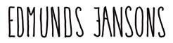 edmunds jansons