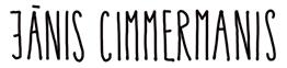 janis cimermanis