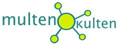 logo_multenkulten (1)