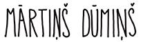 martins dumins