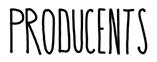 produc-1